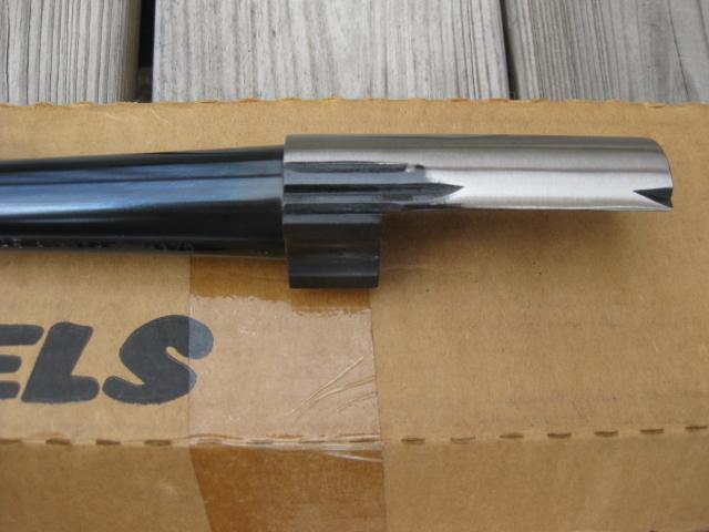 FS Hastings Slug Barrel (VA)-img_0612.jpg