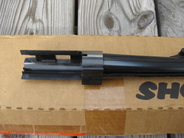 FS Hastings Slug Barrel (VA)-img_0615.jpg