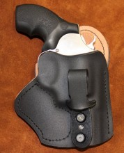 Anybody carrying an SP101 Concealed?-img_0618__34958_1348063040_220_220.jpg