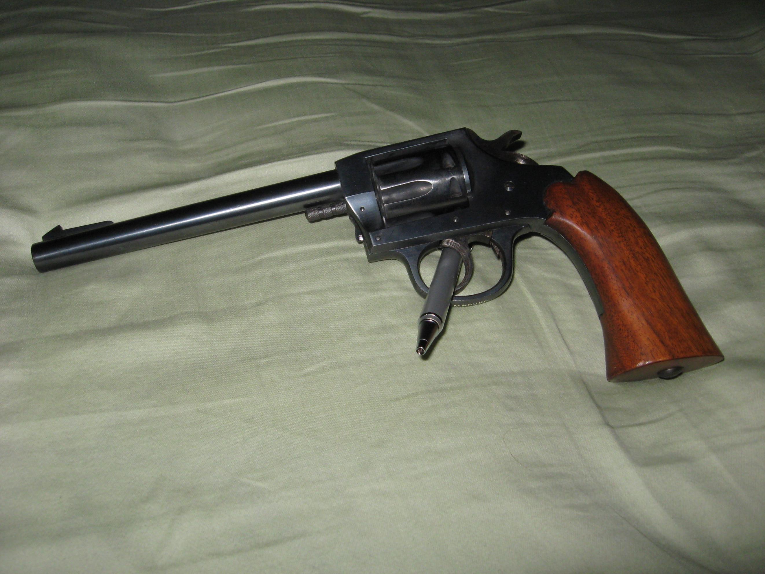 Iver Johnson Target 8 .22 Revolver-img_0626.jpg