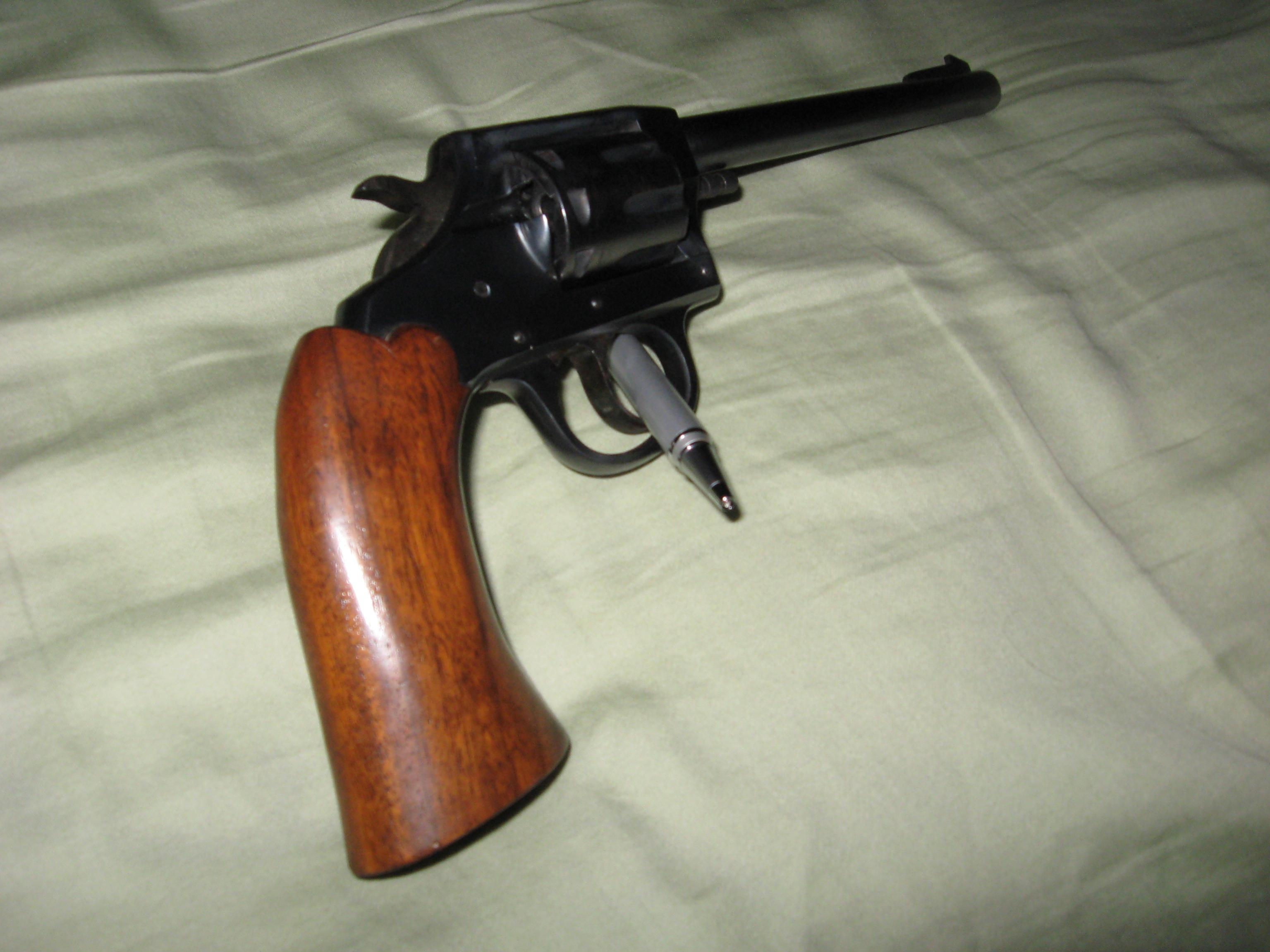 Iver Johnson Target 8 .22 Revolver-img_0627.jpg