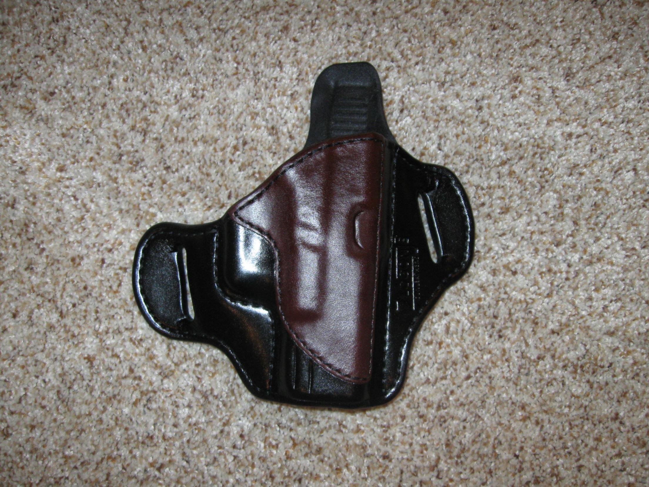 New holster for my G19-img_0635.jpg