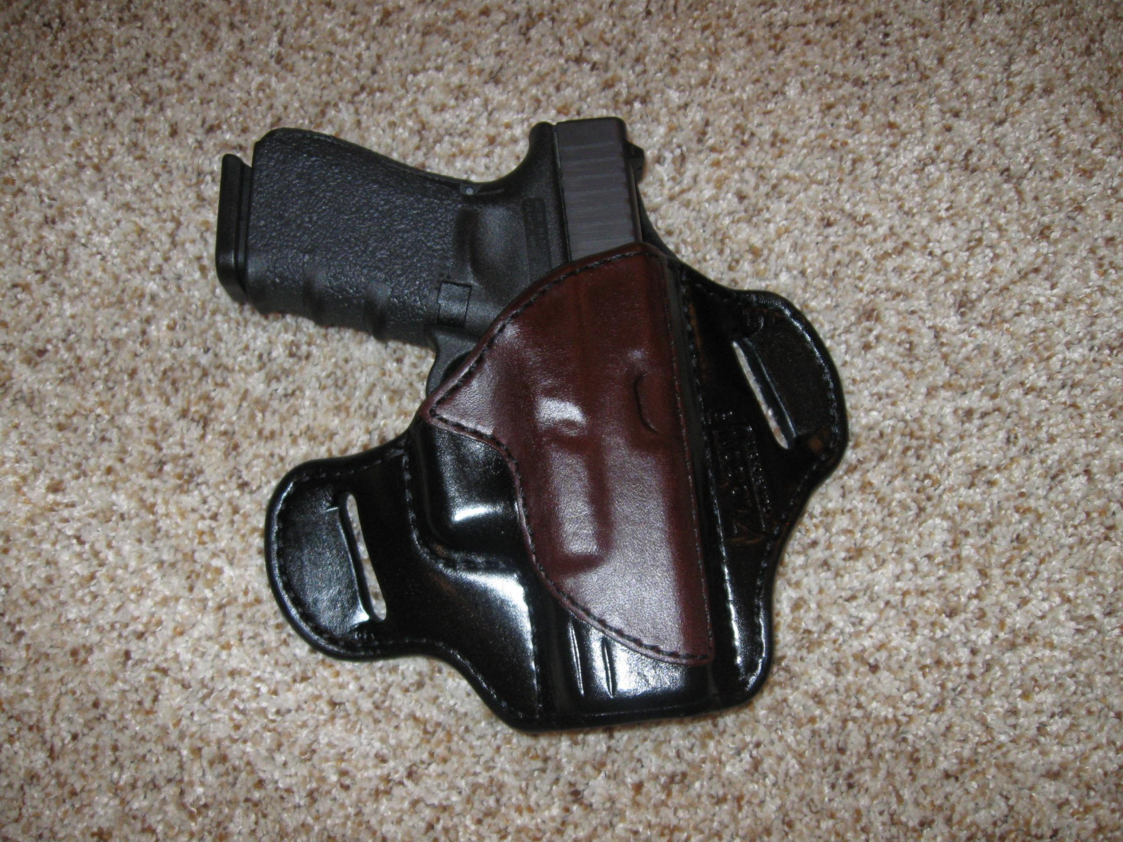 New holster for my G19-img_0636.jpg