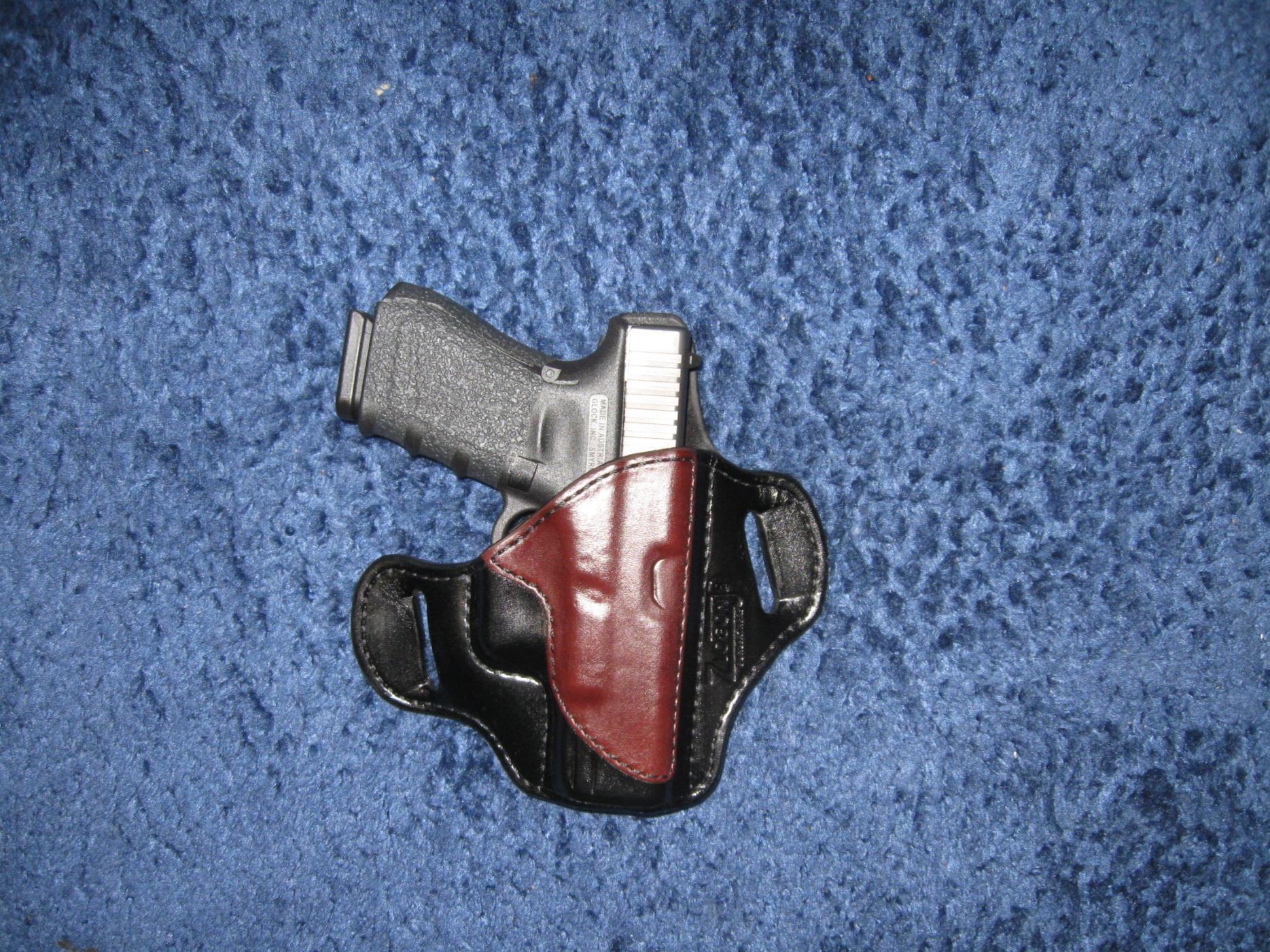New holster for my G19-img_0637.jpg