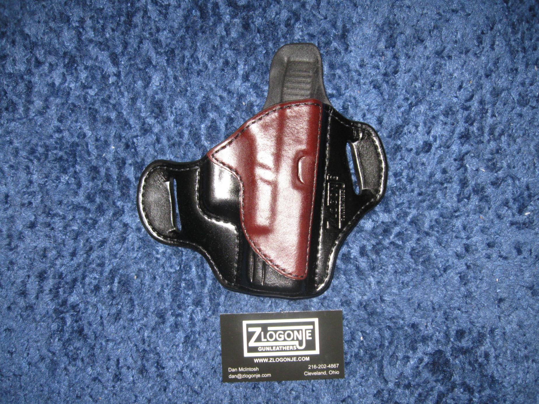 New holster for my G19-img_0638.jpg
