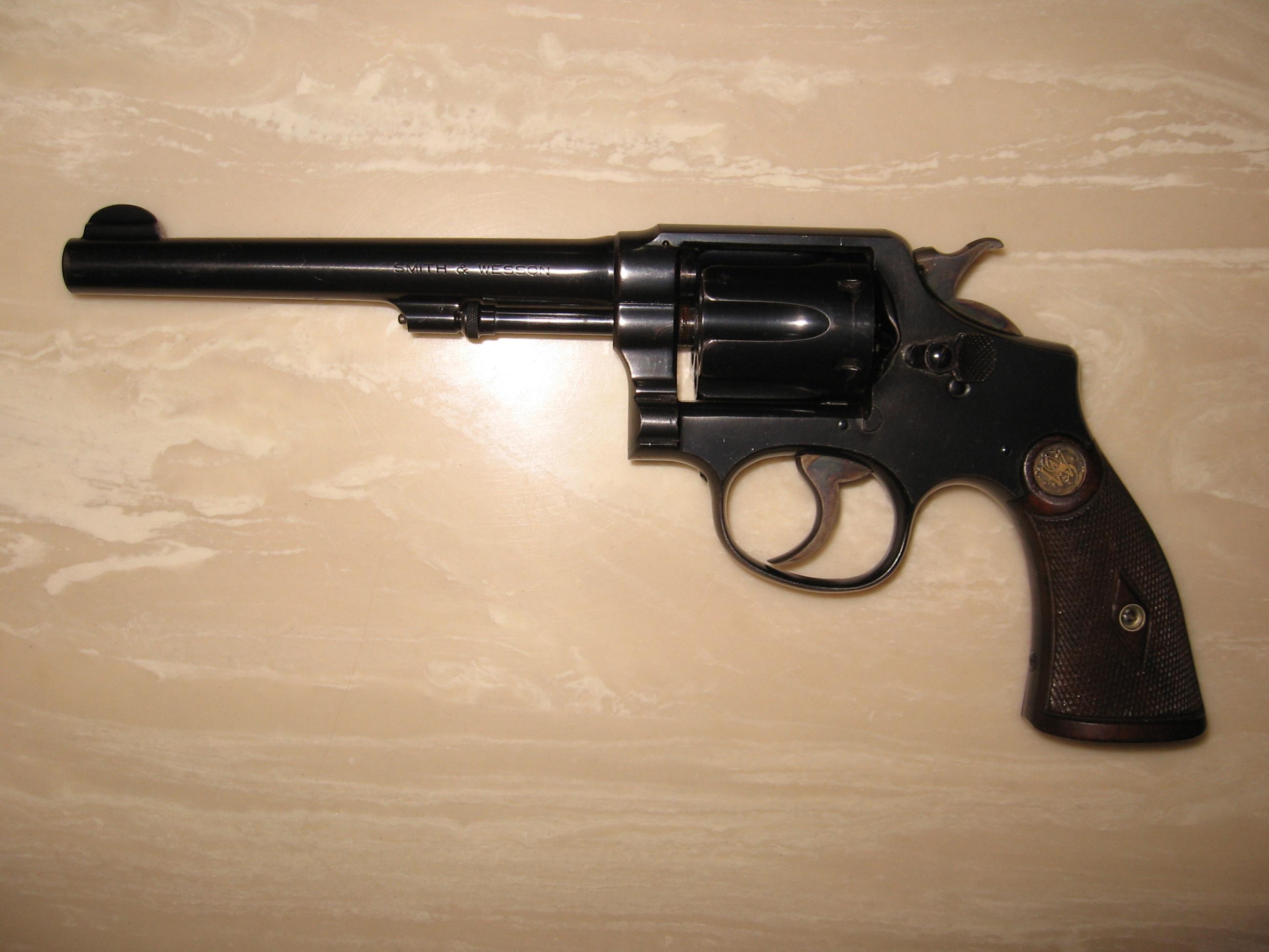 Please help identify these revolvers!-img_0639.jpg