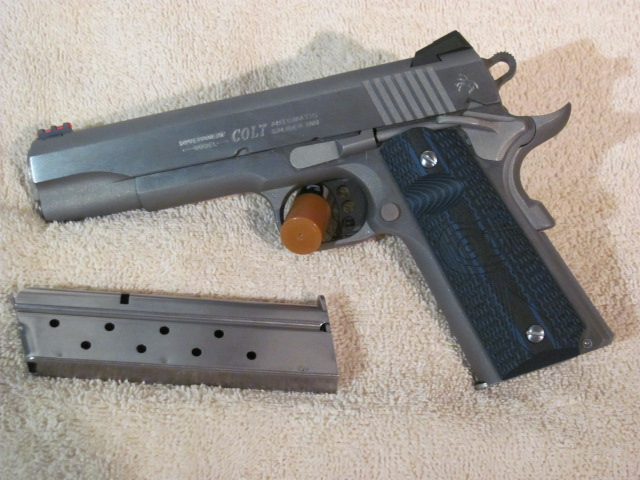 Share some Colt love - a picture thread-img_0639.jpg