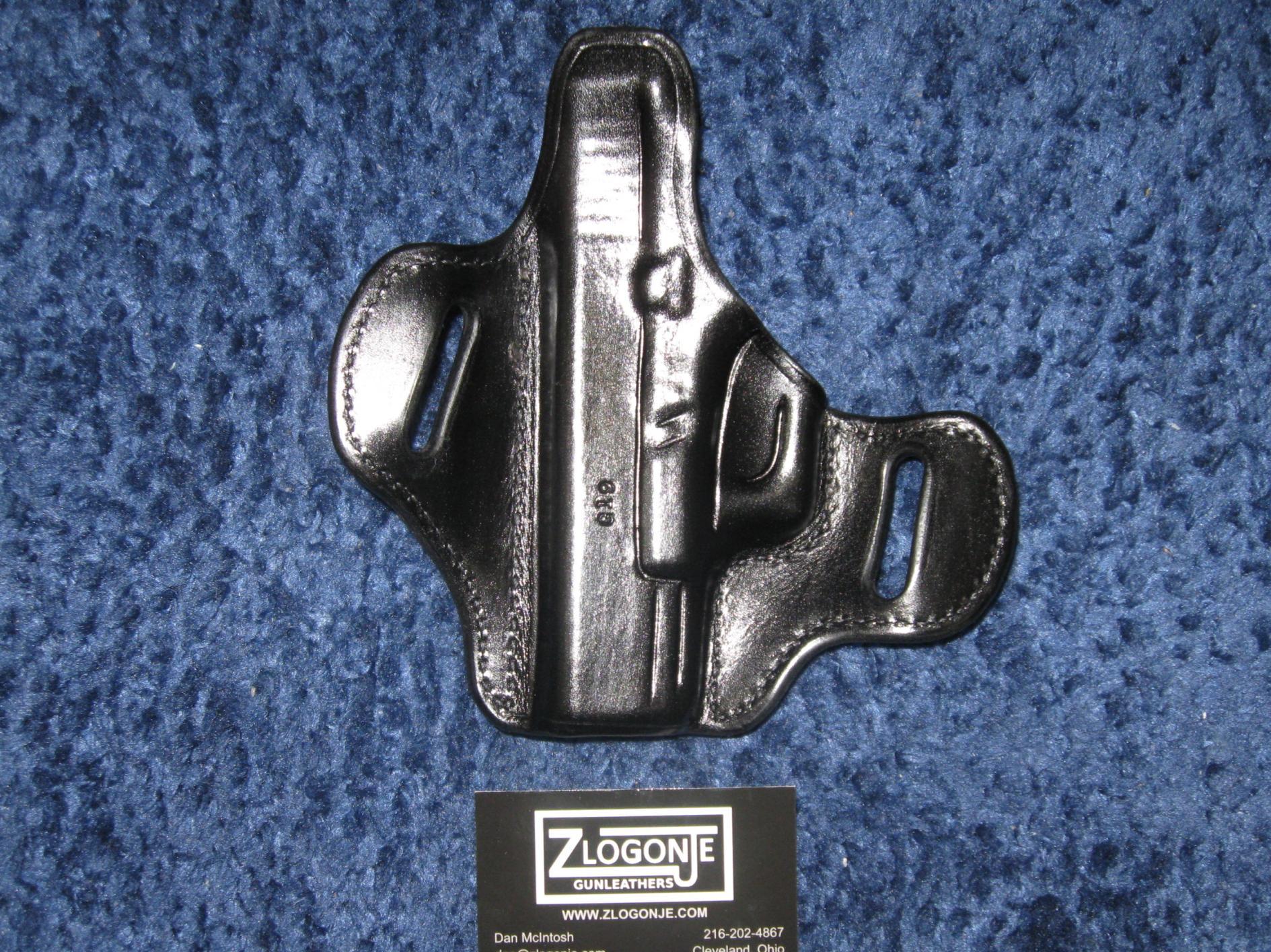 New holster for my G19-img_0639.jpg