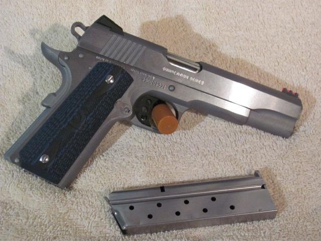 OK, its official I hate plastic guns.-img_0641.jpg