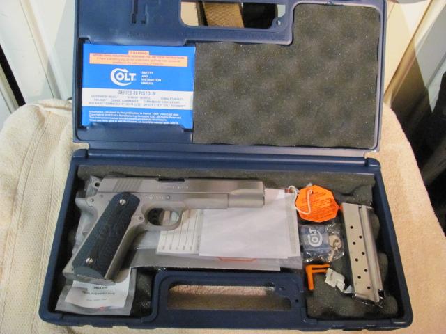 OK, its official I hate plastic guns.-img_0644.jpg