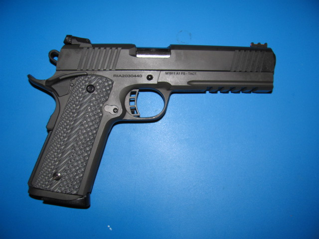 Anybody get anything good that's firearm related today?-img_0647.jpg