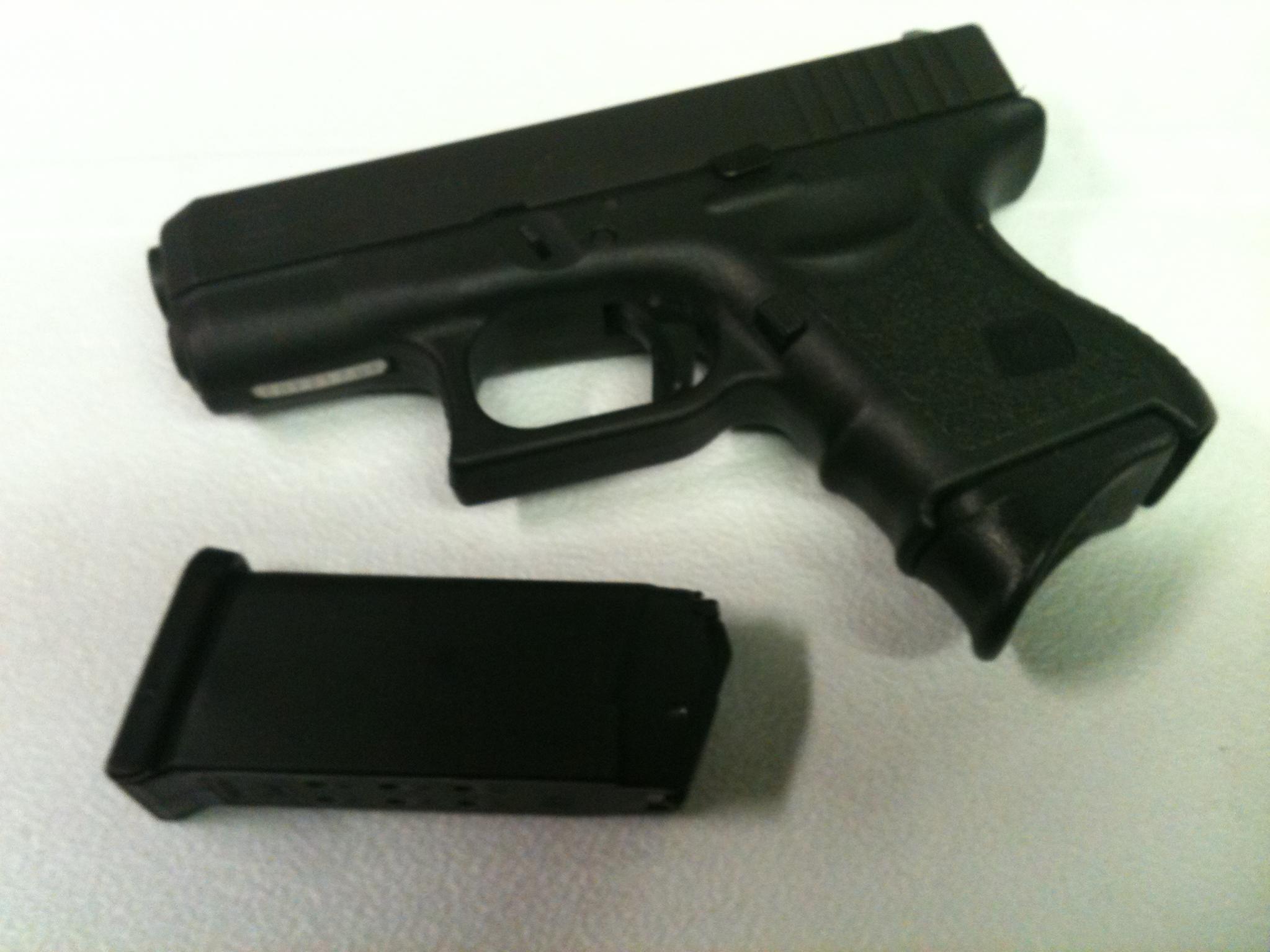 End of my pretty guns=Glock...-img_0647.jpg