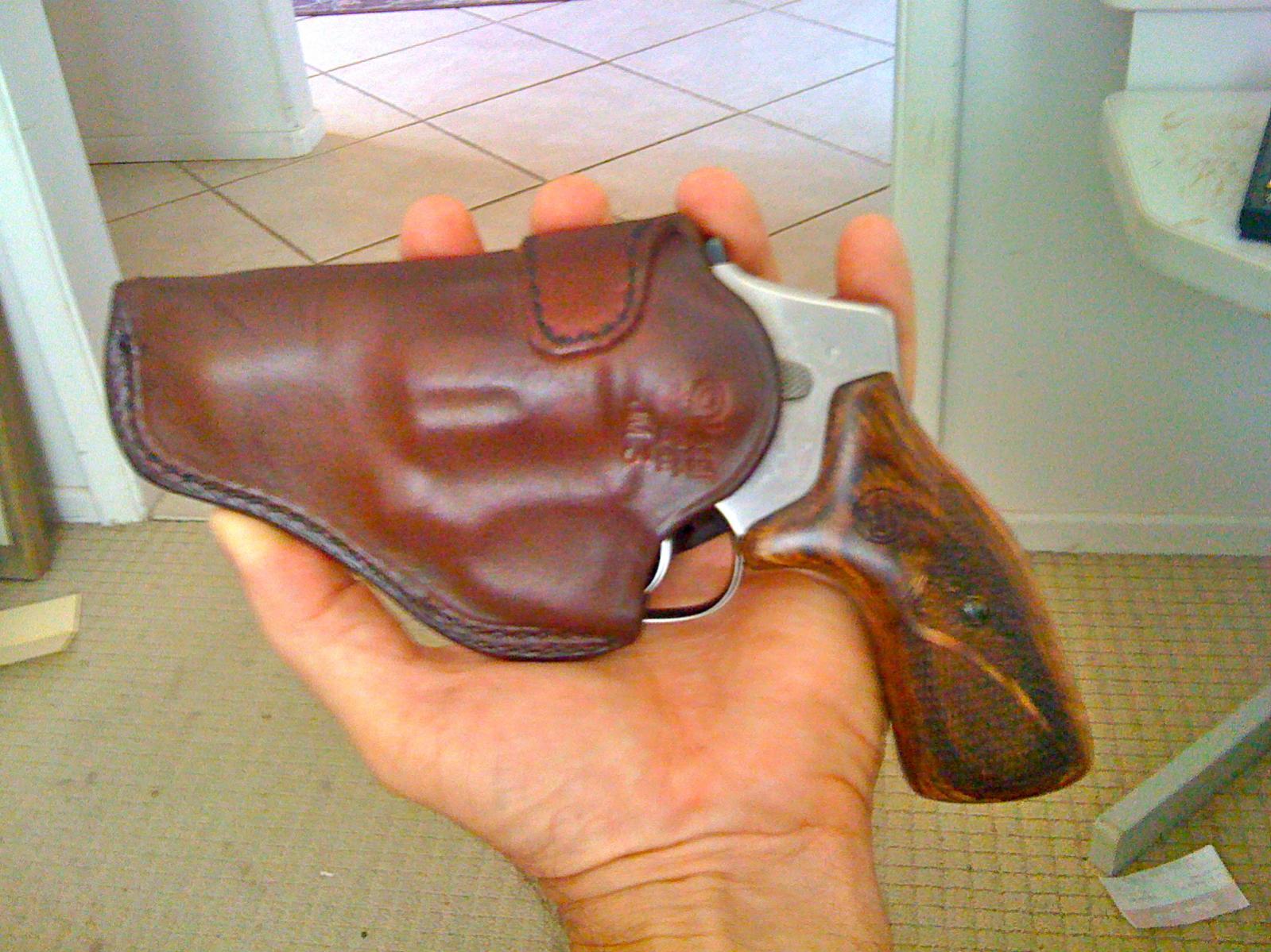 New Handgun Break-In Periods ????-img_0648.jpg