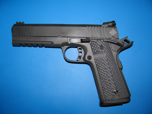Anybody get anything good that's firearm related today?-img_0648.jpg