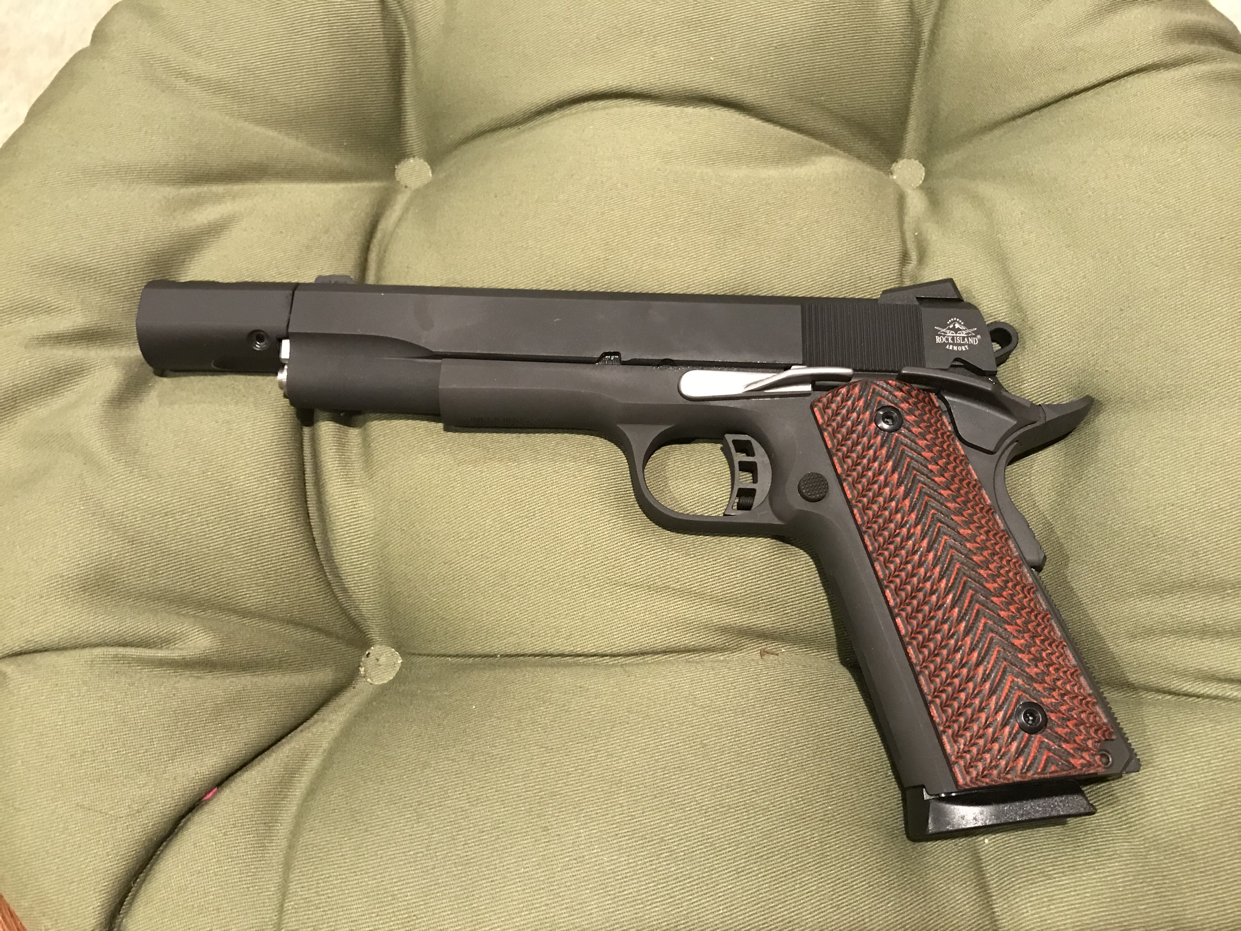 "The ""Official"" 1911 Thread-img_0651.jpg"