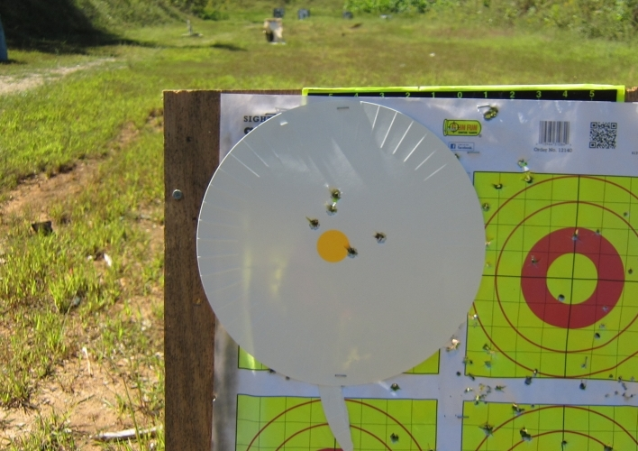 Getting the hang of this Glock thing...-img_0657.jpg