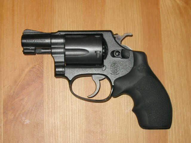 "What would be your choice grip for a S&W ""J"" frame 'Pocket Carry' revolver?-img_0660.jpg"