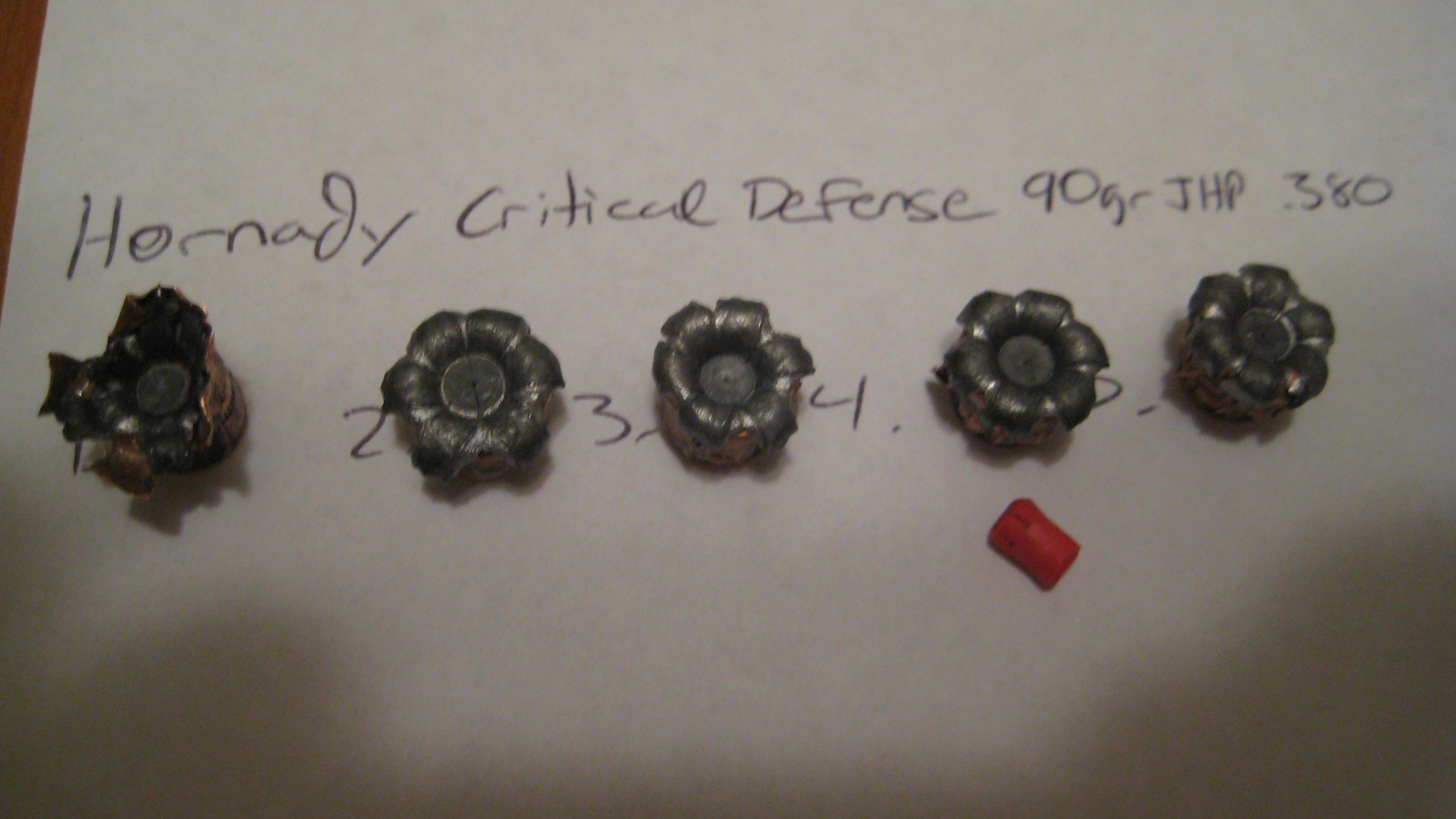 .380 Ammo Tested-img_0672.jpg