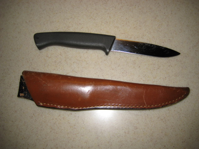 The Official Fixed Blade Knife Thread-img_0673.jpg