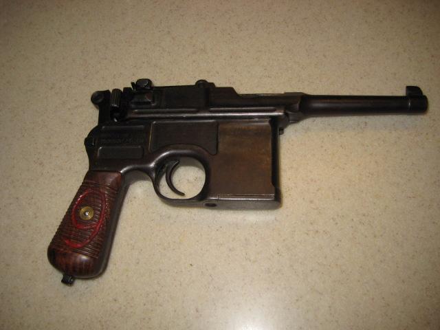Oldies but Goodies 380 guns-img_0682.jpg
