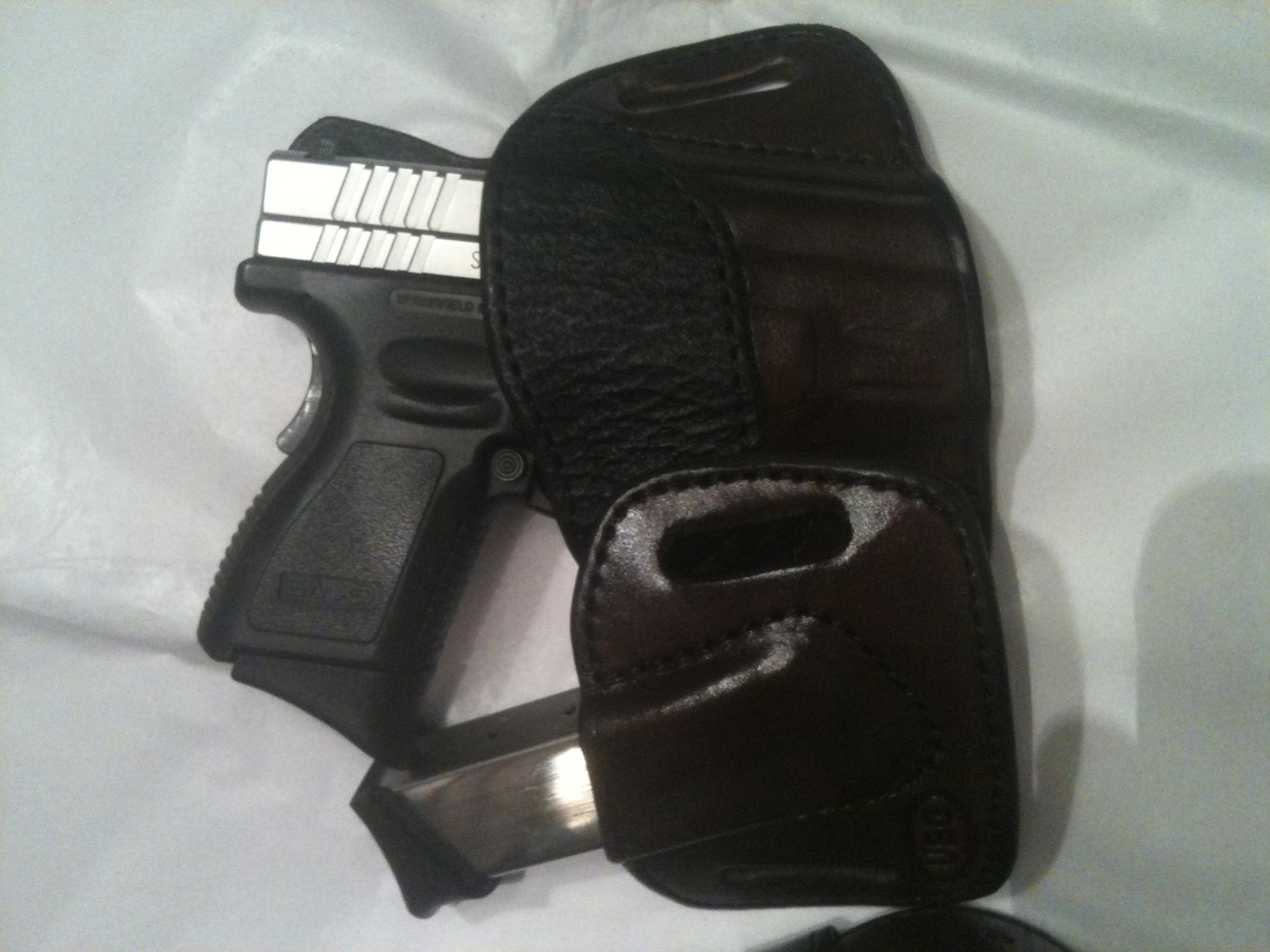 Looking for a quality yet affordable carry holster-img_0684.jpg