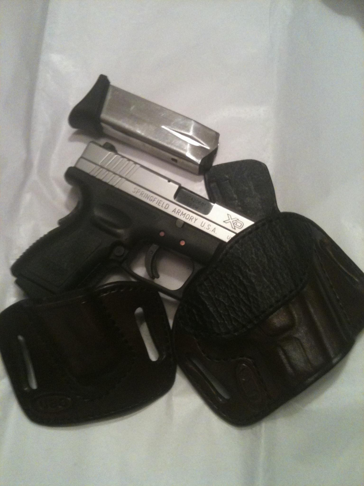 Need suggestions for holster/belt setup for a SA XD9 Sub-Compact please-img_0685.jpg