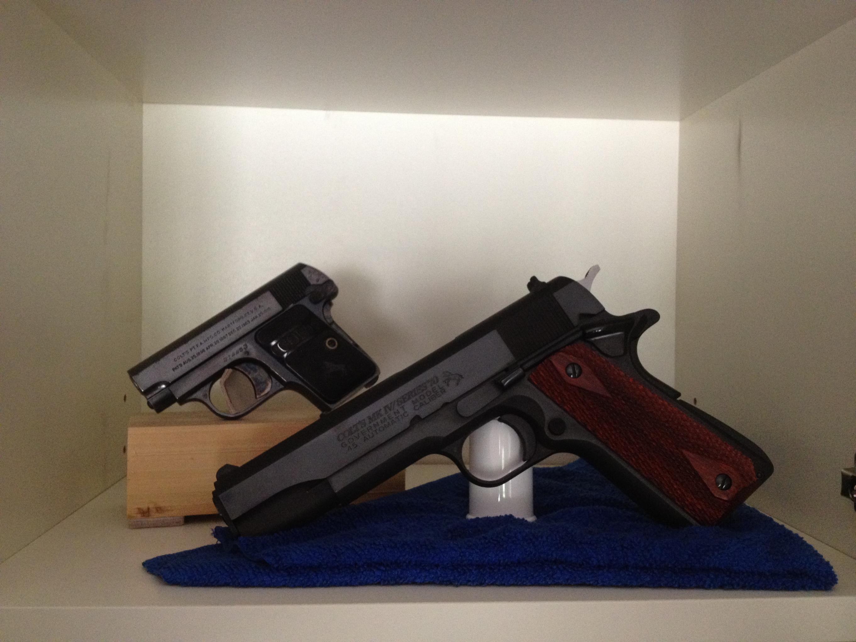 Does any one here carry a 25 acp.-img_0686.jpg