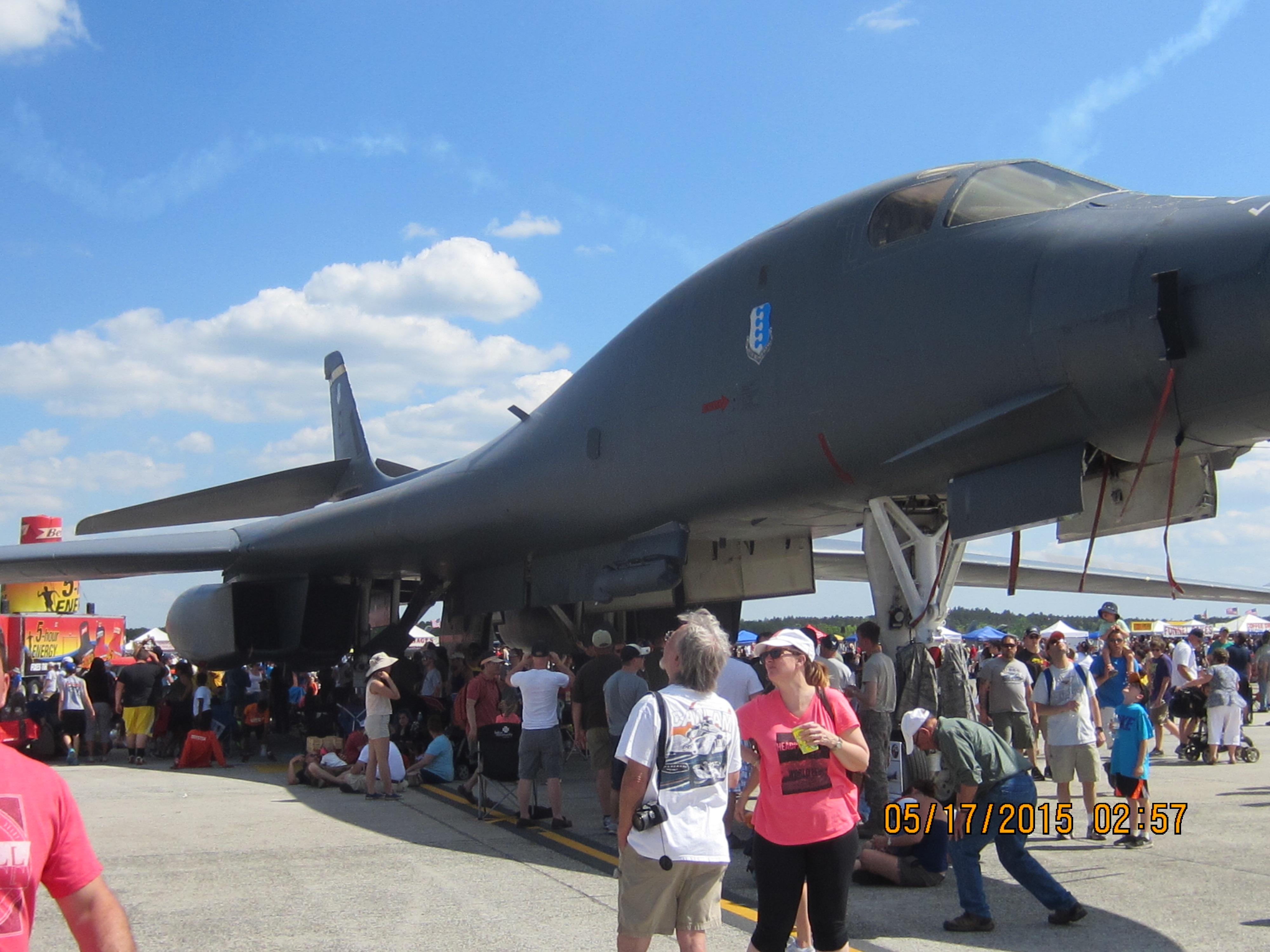 Happy Birthday USAF-img_0689.jpg