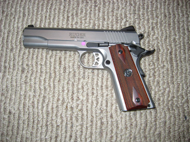Ruger SR1911..Whats your thoughts-img_0689.jpg