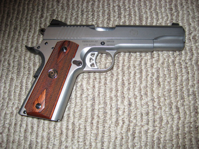 Ruger SR1911..Whats your thoughts-img_0690.jpg