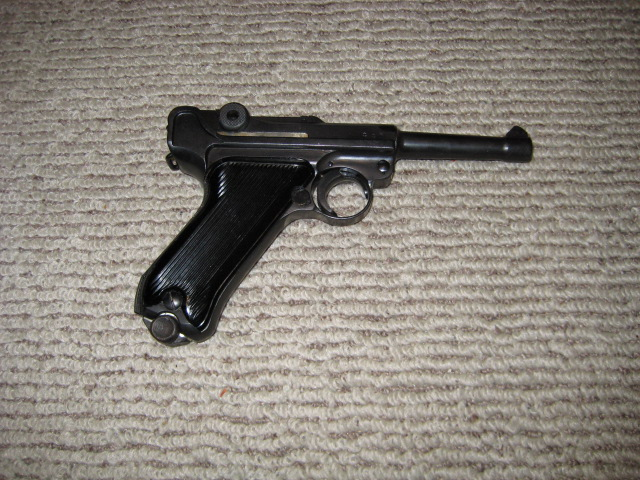 Ever not buy a gun casue it was imported ?-img_0703.jpg