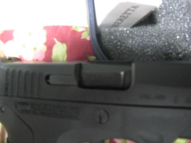 Beretta Nano Update (1,300 rounds thru it)-img_0706.jpg