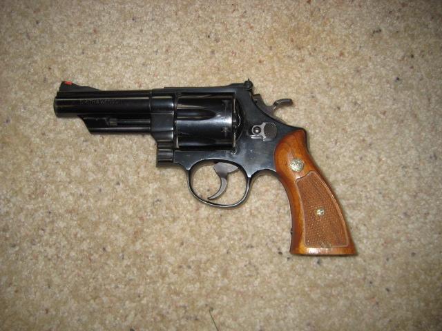 New 357mag Revolver-img_0708.jpg