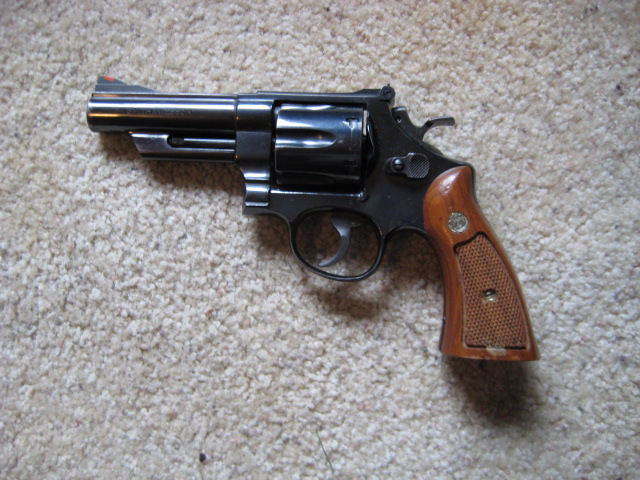 "Who owns a 4"" Wheelgun in 38 or 357?-img_0709.jpg"