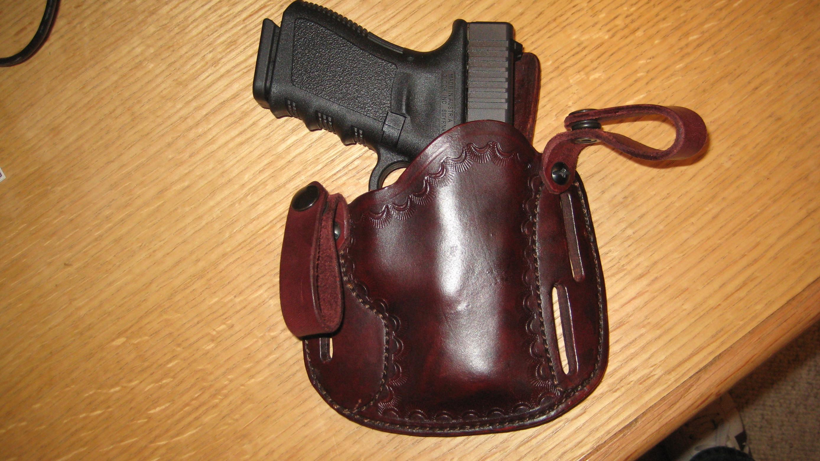 small carry conceal handguns. 9mm or .380 , Why you carry one over the other ?-img_0714-1-.jpg