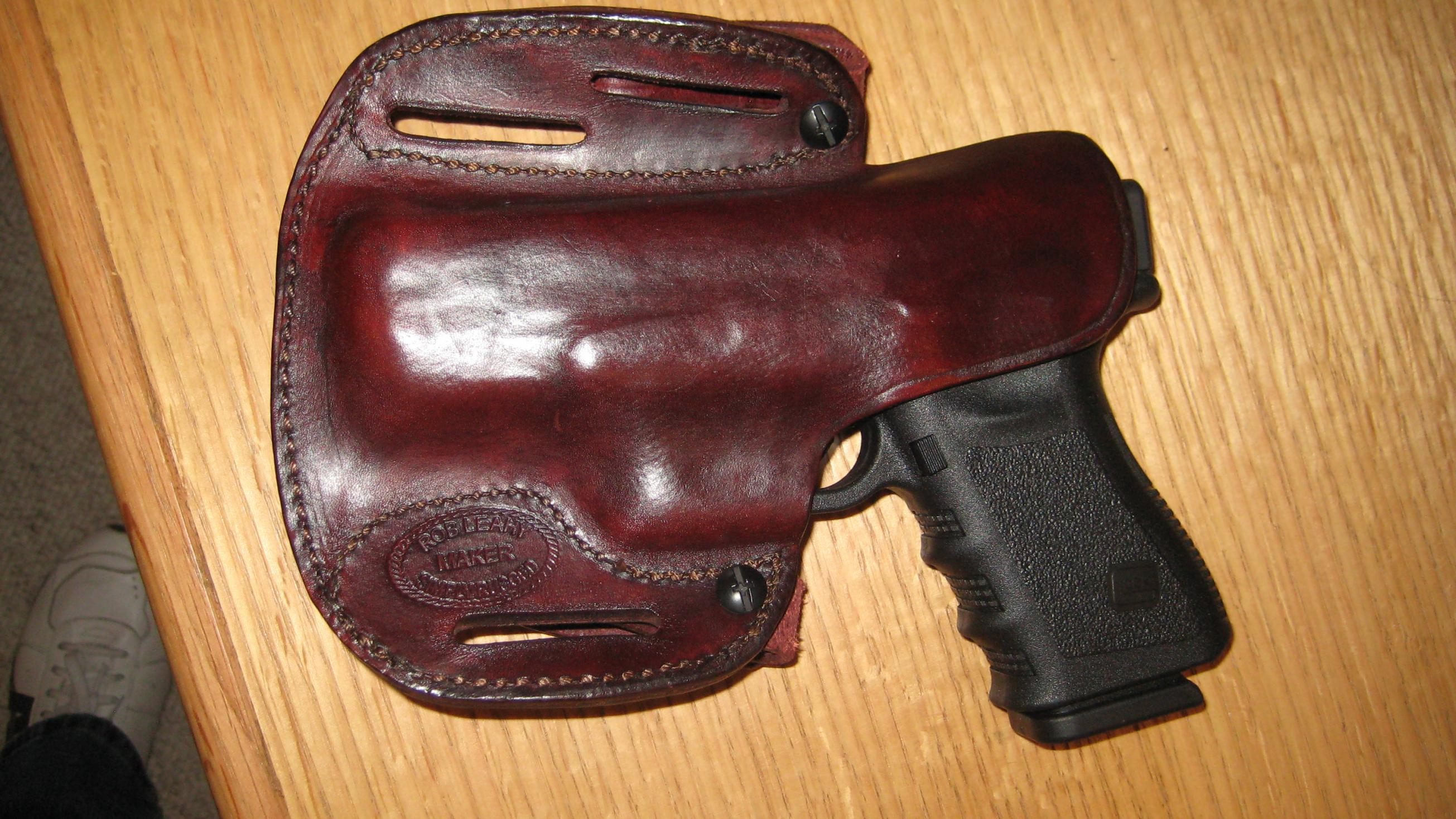 small carry conceal handguns. 9mm or .380 , Why you carry one over the other ?-img_0717-1-.jpg