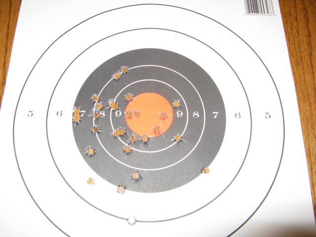 Beretta Nano Ammo report.-img_0717.jpg