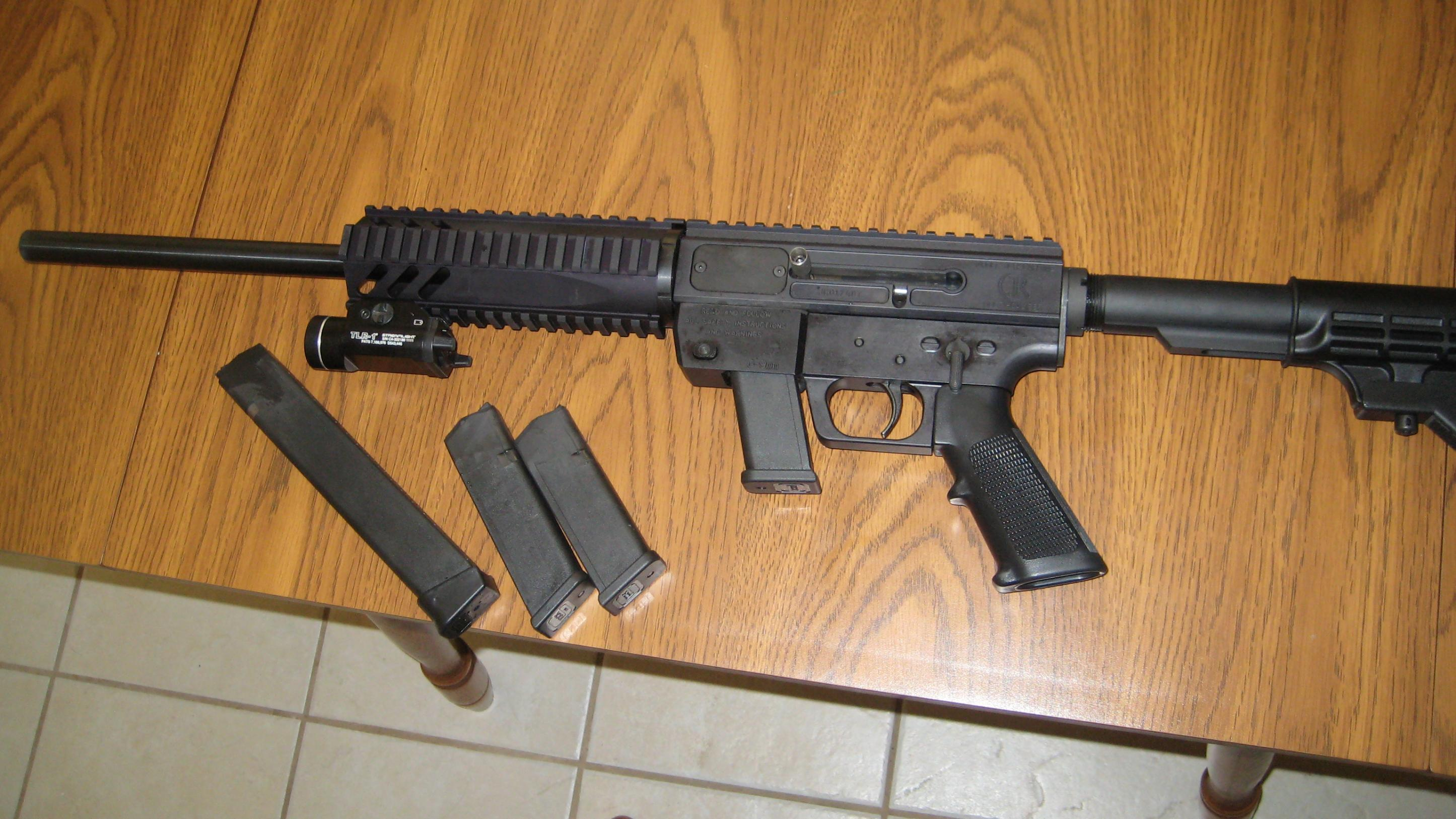 Just Right 9mm Carbine - A Range Report-img_0719-1-.jpg