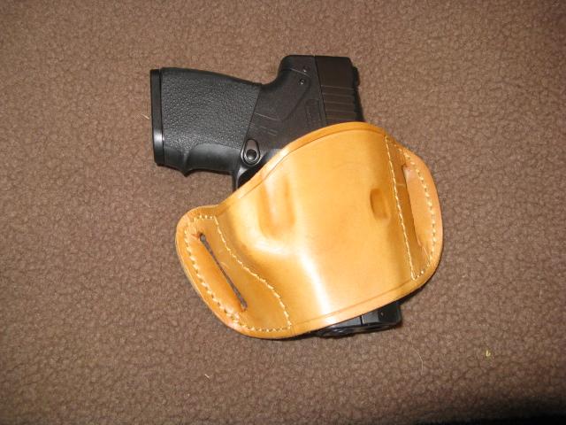Anybody pocket carry Beretta Nano.-img_0720.jpg