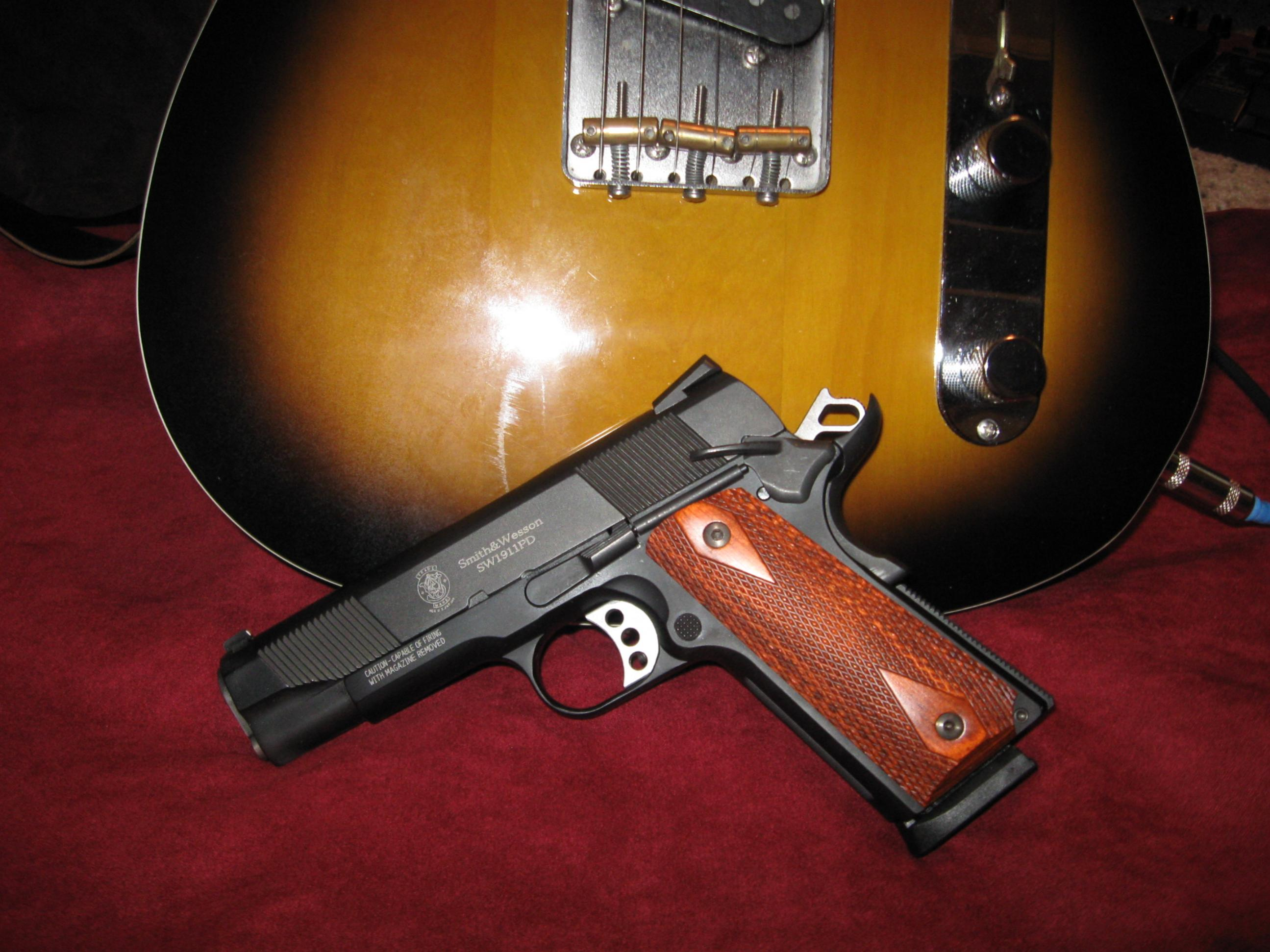 New S&W 1911PD-img_0721.jpg