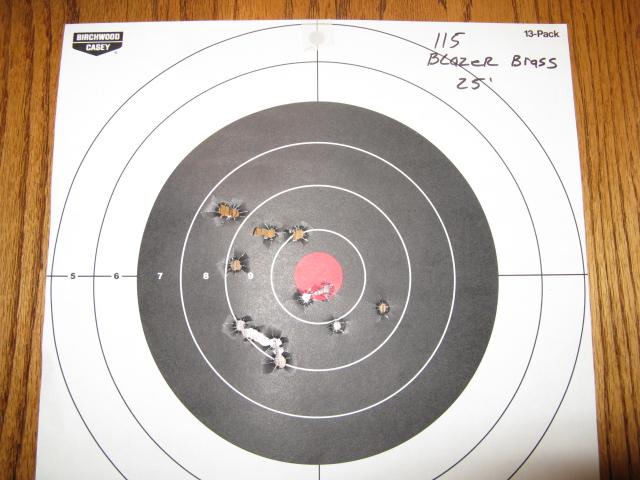 Beretta Nano Ammo report.-img_0721.jpg