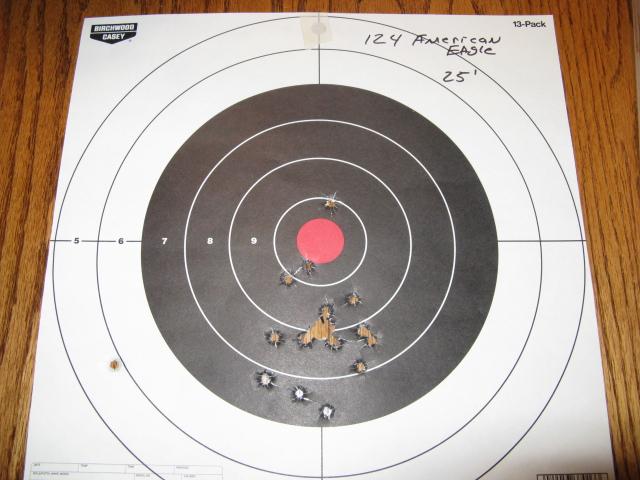 Beretta Nano Ammo report.-img_0722.jpg
