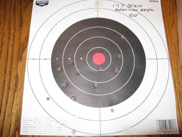 Beretta Nano Ammo report.-img_0723.jpg
