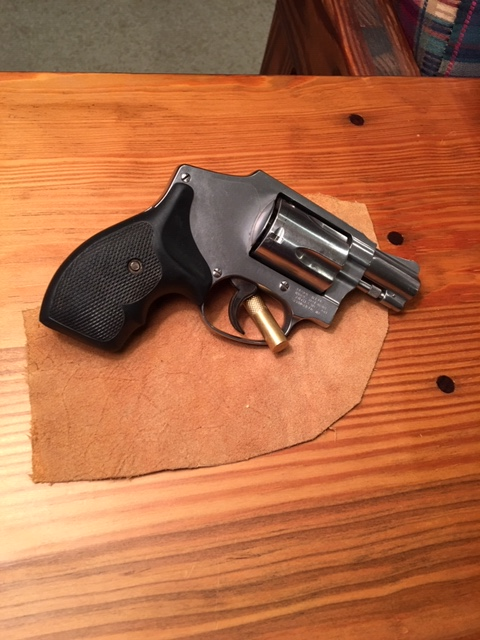 New to me S&W 640-2-img_0729.jpg