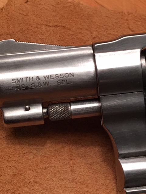 New to me S&W 640-2-img_0730.jpg
