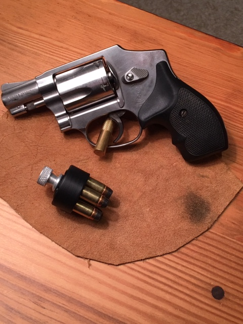 New to me S&W 640-2-img_0731.jpg