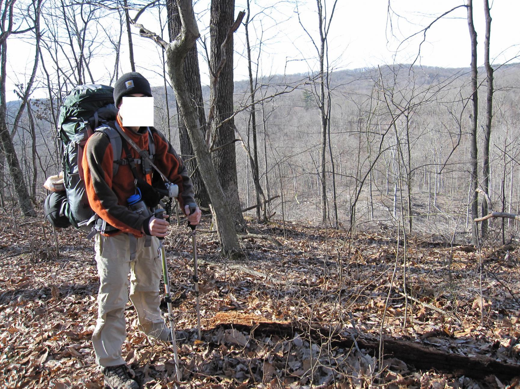 Backpack strap zipper holster?-img_0743-modified-1.jpg