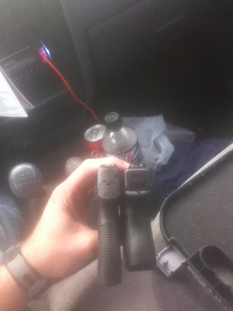 My New Glock-img_0754.jpg