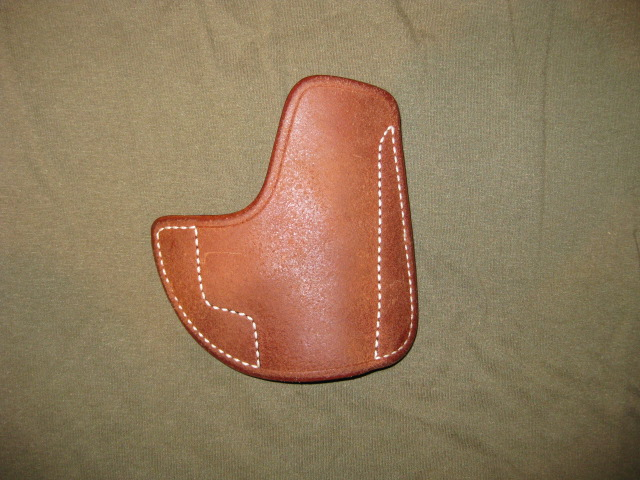 WTS Andrews Kahr PM9/40 Pocket Holster (In SE PA)-img_0763.jpg