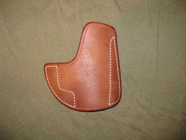 WTS Andrews Kahr PM9/40 Pocket Holster (In SE PA)-img_0763.jpg